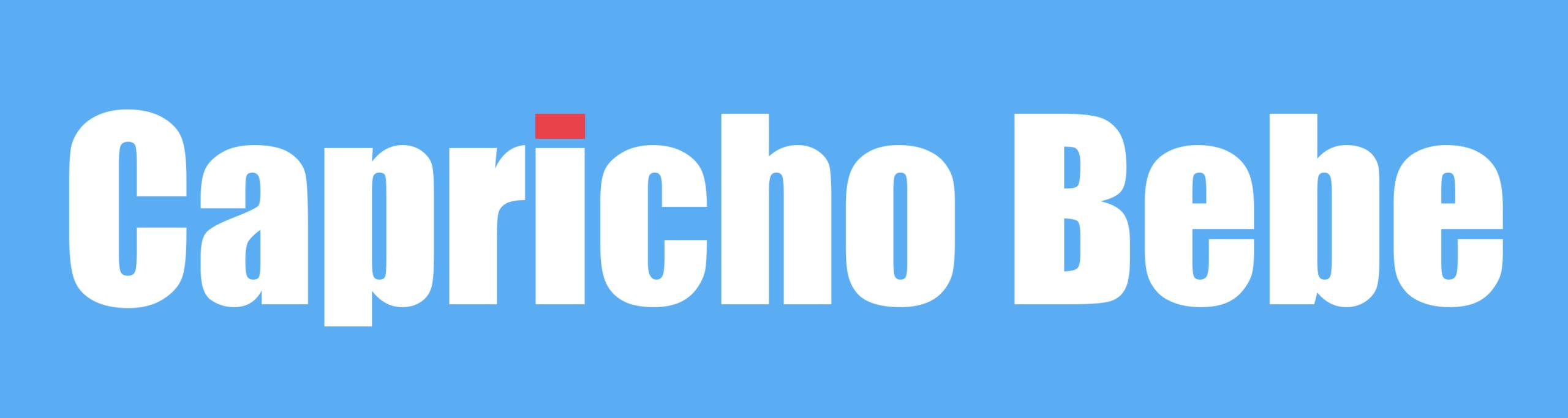 Capricho Bebé