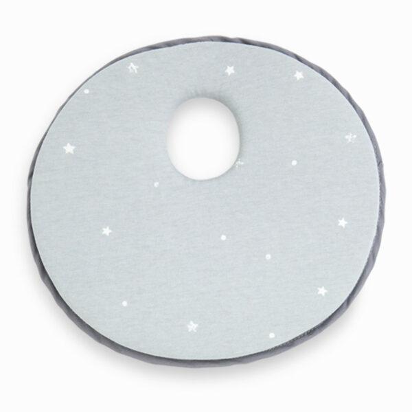 Cojin Plagiocefaia Weekend Constellation De Tuc Tuc