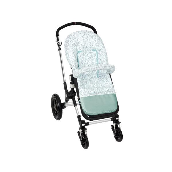 colchoneta-silla-universal-num-paz-rodriguez-caplicho-bebe-murcia