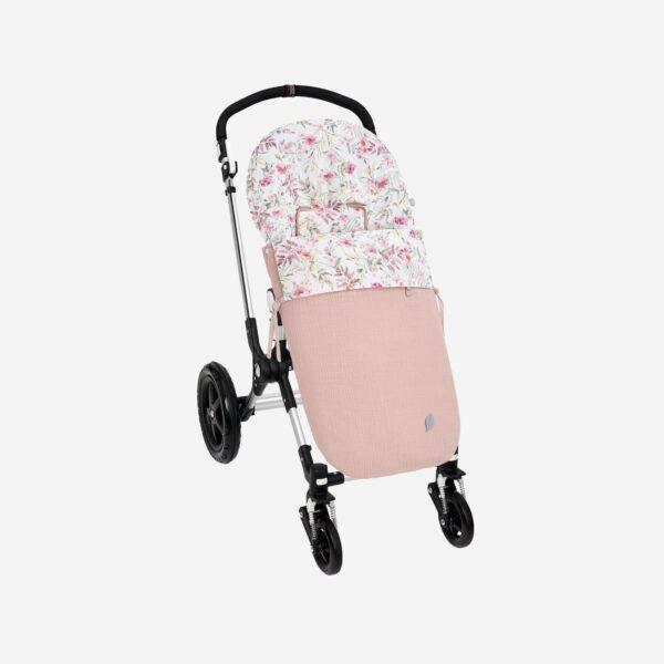 colchoneta-silla-universal-flores-caprichobebe-paz-rodriguez-murcia