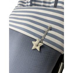 saco-silla-universal-paz-rodriguez-bay-azul-capricho-bebe.
