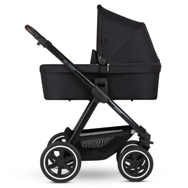 kinderwagen-stroller-samba-midnight-caprichobebe-murcia