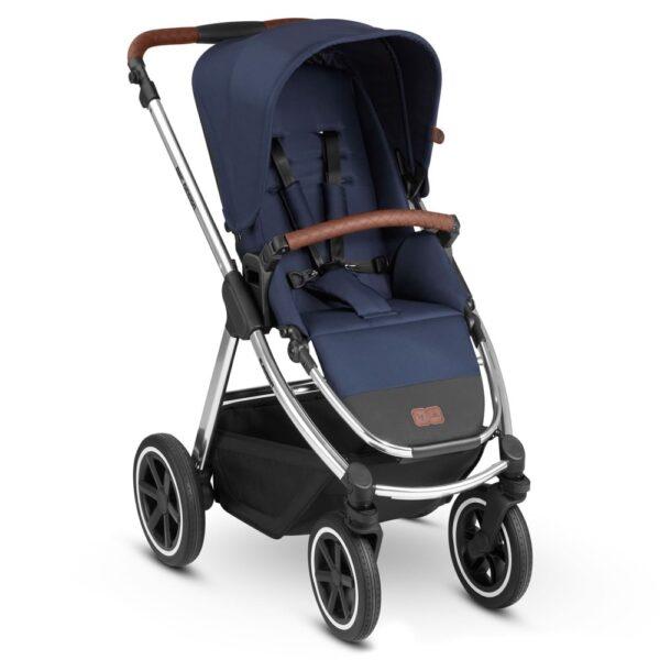 kinderwagen-stroller-samba-navy-caprichobebe-alicante