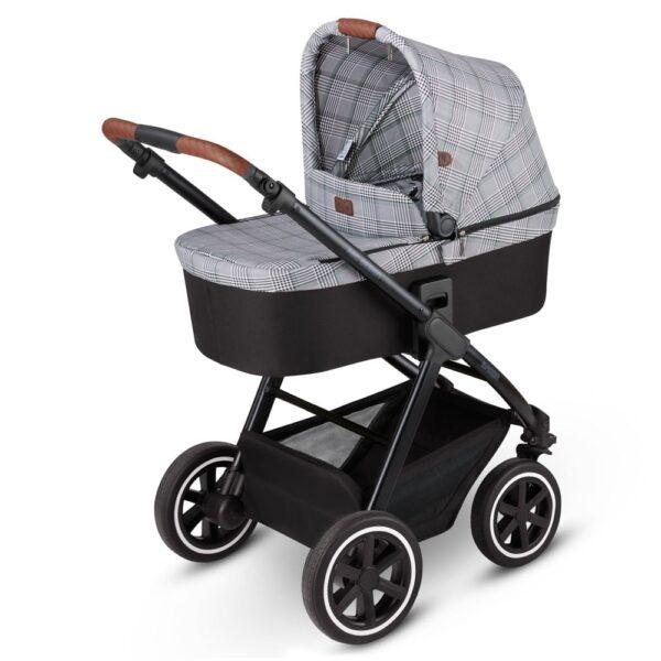 kinderwagen-stroller-samba-smaragd-caprichobebe