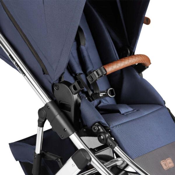 abc-design-carro-de-bebe-combi-salsa-4-navy-diamond-edition-2021-caprichobebe.