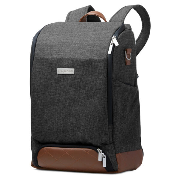 abc-design-mochila-cambiador-diamond-special-edition-asphalt-caprchobebe-valencia