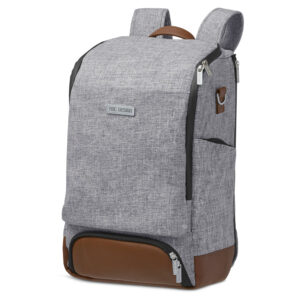 abc-design-mochila-cambiador-tour-graphite-grey-caprichobebe-malaga