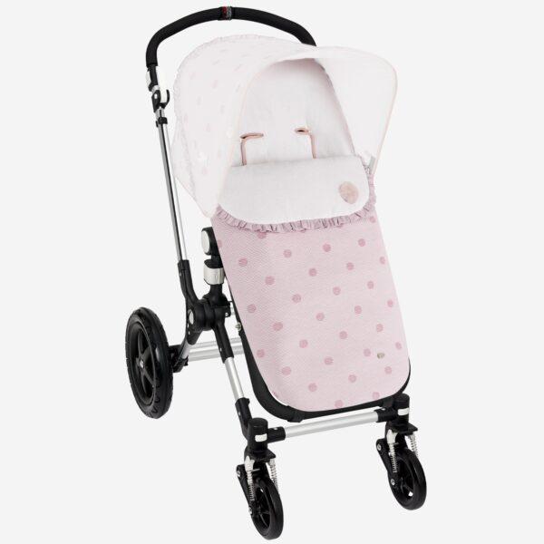 saco-silla-universal-dots-paz-rodriguez-rosa-cordoba-caprichobebe