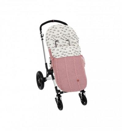 saco-silla-universal-paz-rodriguez-erizo-capricho-bebe-alicante