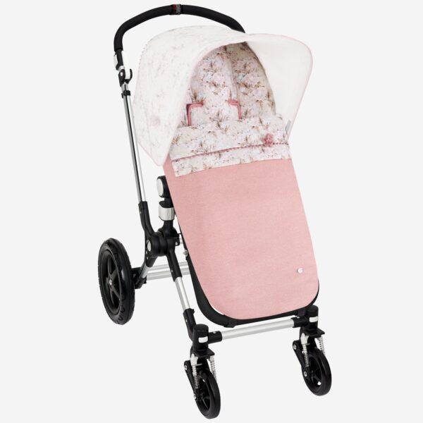 saco-silla-universal-roses-paz-rodriguez-rosa-cordoba-caprichobebe