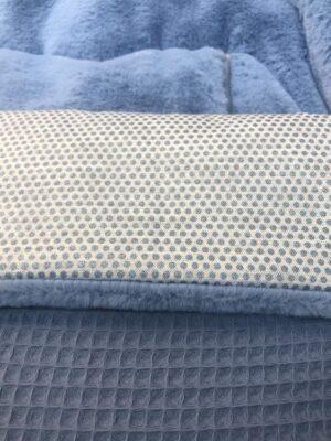 saco-silleta-universal-cefeo-azul-plomo-pelo-paz-rodriguez-caprichobebe